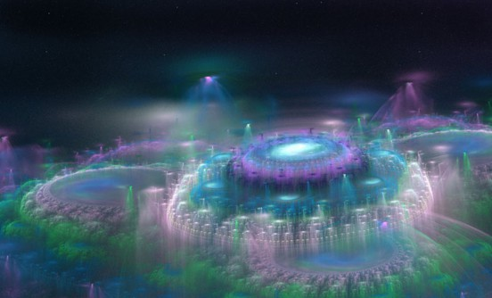 Elvin_forest_City_3D_Fractal_by_zananeichan (1)