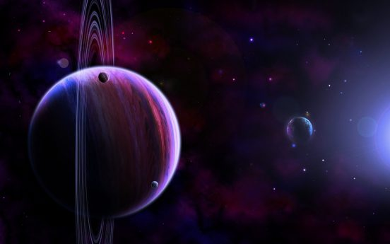 Art-pictures-space-planets-stars-2560x1600-1920x1200