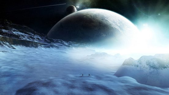 48621_3d_space_scene_planet_extraterrestrial_scenery