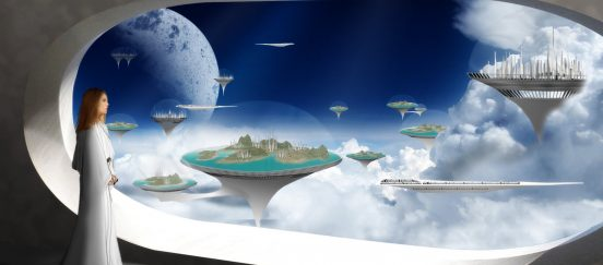Pleiadians--The-Galactic-Federation-of-Light-5069249780050_hires-1