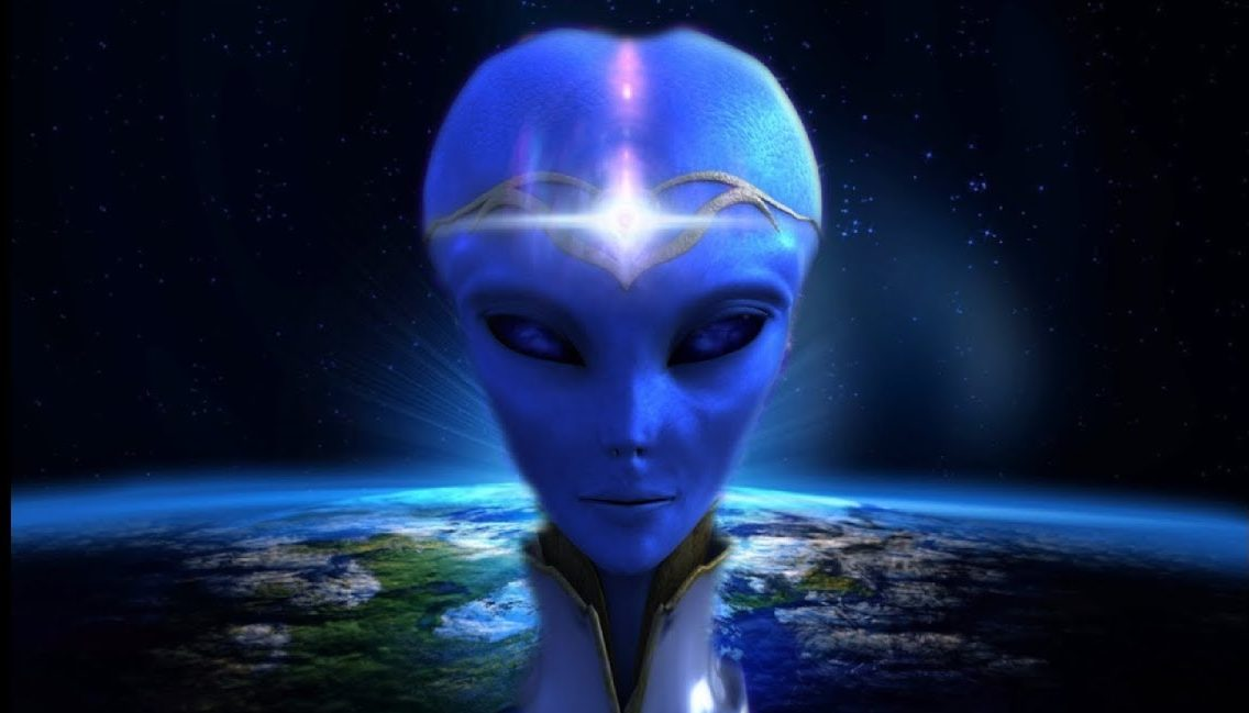The Arcturian Group – March 22, 2020