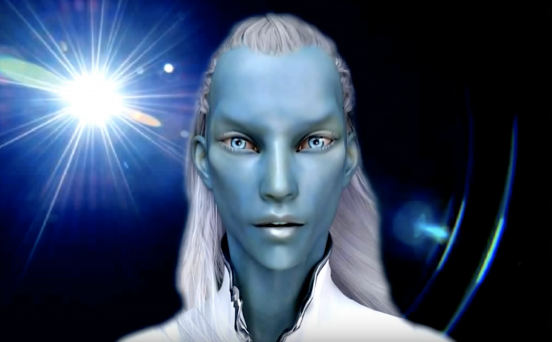Pleiadians 2019 Youtube  The many faces of Billy Meier